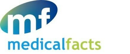 MedicalFacts Medisch nieuws