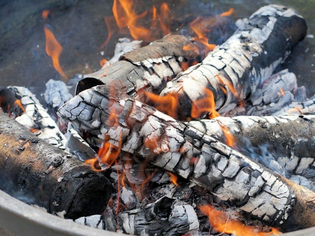 bruin vervuilers Oss Driek van Erpstraat houtstokers luchtvervuilers overlast